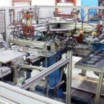 workstation-ergonomics-r0300844