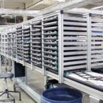 workstation-ergonomics-r0300845