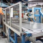 workstation-ergonomics-r0300846