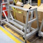 workstation-ergonomics-r0300847