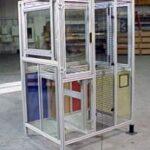 workstation-ergonomics-r0300850