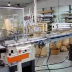 workstation-ergonomics-r0300861