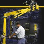 workstation-ergonomics-yellowArm