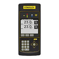 category-thumb-stanley-Controllers-Software
