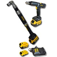 category-thumb-stanley-Cordless-Electric-Assembly-Tools
