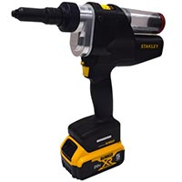 category-thumb-stanley-Smart-Rivet-Tool